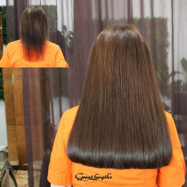Amara hair extensions gold coast great lengths hair extensions amara hair extensions gold coast amara organic hair salon extensions pmusecretfo Image collections