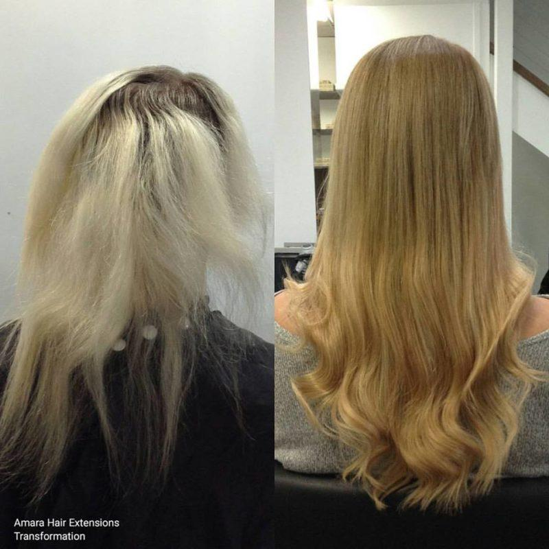 Amara hair extensions gold coast great lengths hair extensions amara hair extensions gold coast best hair extensions amara organic hair salon pmusecretfo Choice Image