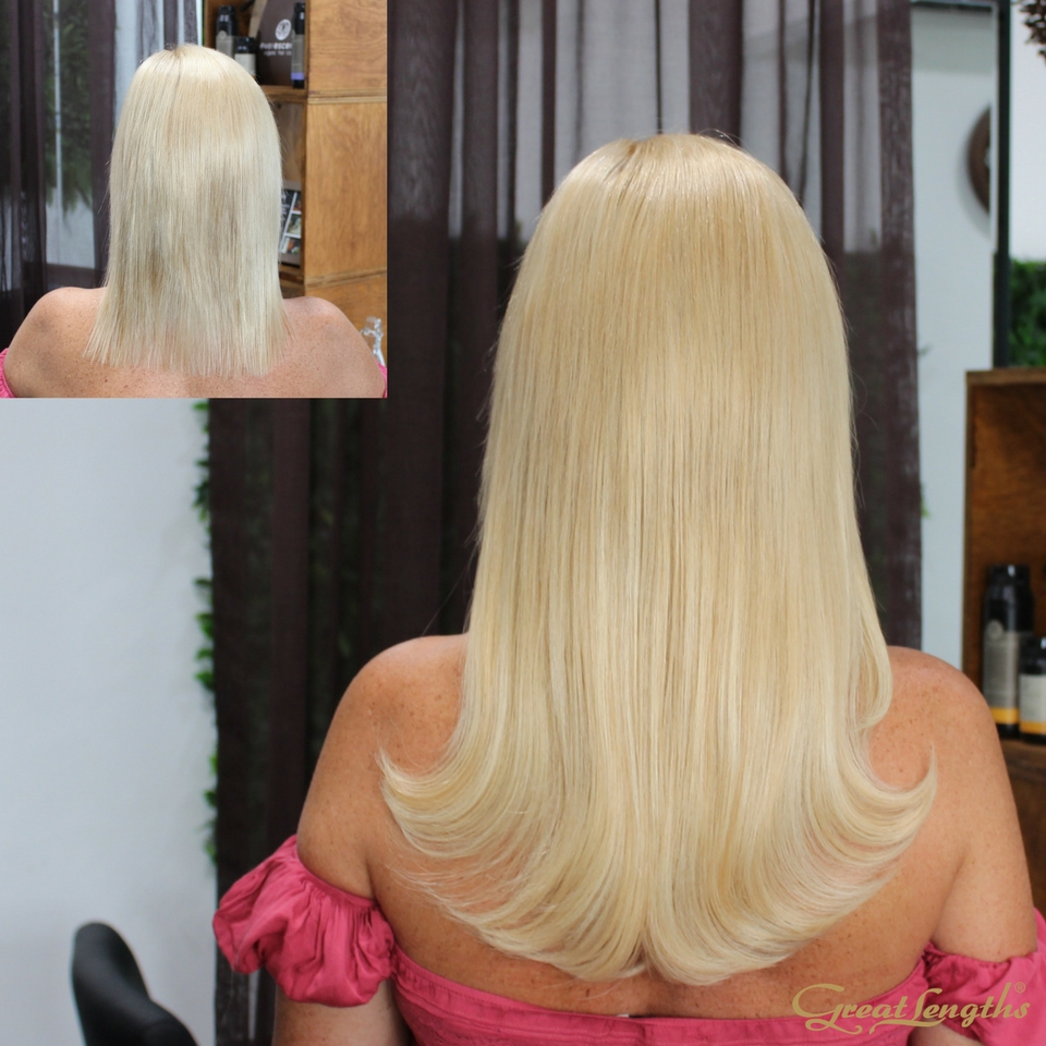 Amara hair extensions gold coast great lengths hair extensions amara hair extensions gold coast premium hair extensions feb 2017 pmusecretfo Image collections