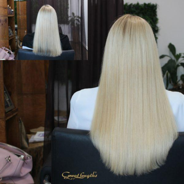 Amara hair extensions gold coast great lengths hair extensions hair extensions gold coast amara organic hair salon best hair extensions pmusecretfo Image collections