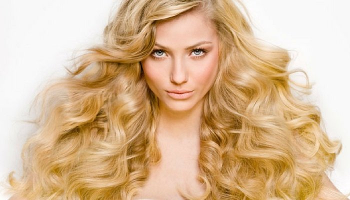 Hairdressers Gold Coast | Hairdressing Model | Amara Organic Hair Salon