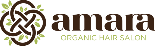 Amara Organic Hair Salon