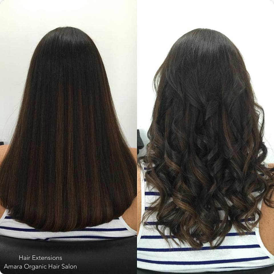Amara hair extensions gold coast great lengths hair extensions amara hair extensions gold coast best hair extensions amara organic hair salon pmusecretfo Image collections
