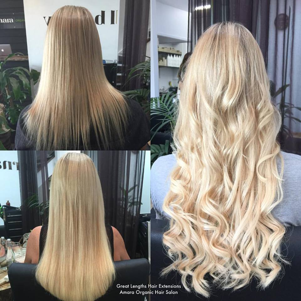 What Is The Best Length For Hair Extensions Prices Of Remy Hair