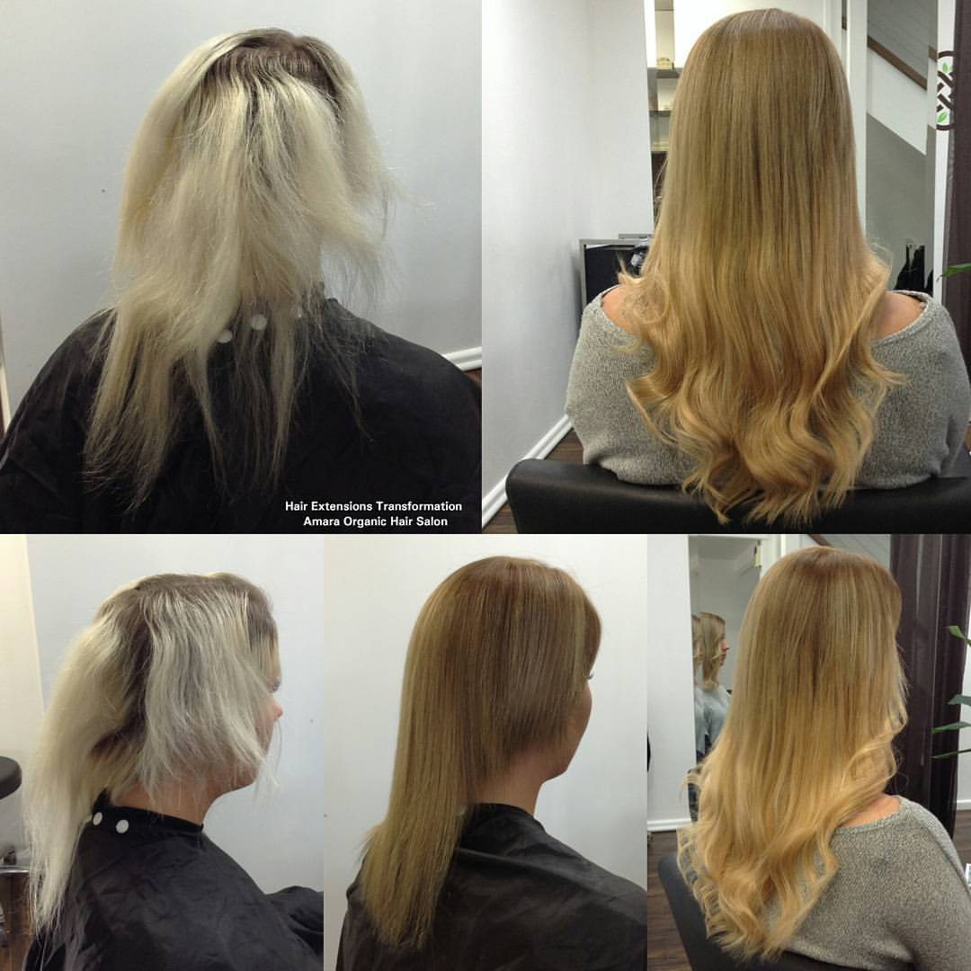 Amara hair extensions gold coast best hair extensions amara amara hair extensions gold coast best hair extensions amara organic hair salon pmusecretfo Image collections