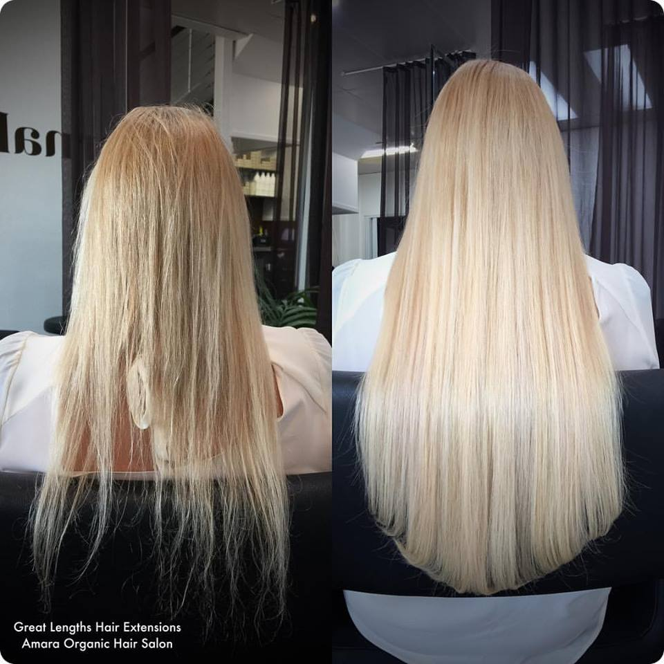 What Are The Best Hair Extensions Online 61
