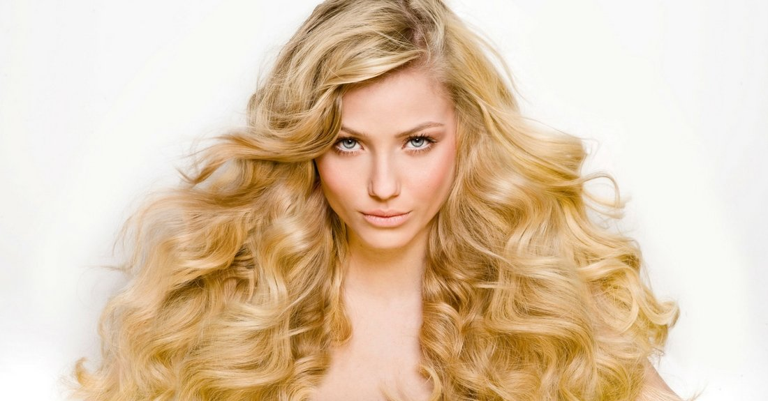 Hair Extensions Frequently Asked Questions Amara Hair Extensions